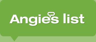 Angie's List - Twin Air, LLC