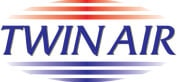 Twin Air, LLC
